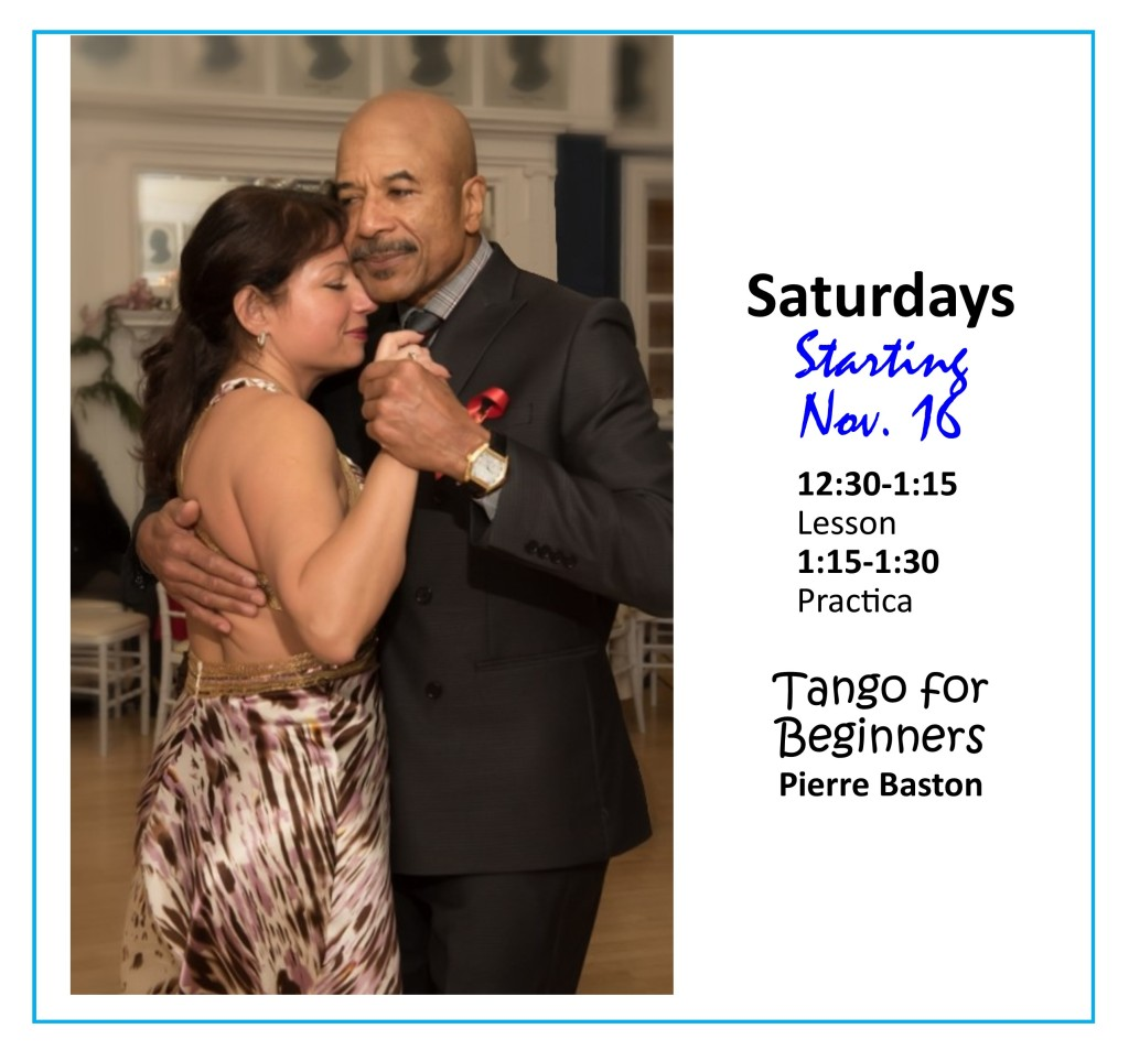 Beginnings Tango Lab for FB A 1115 2019