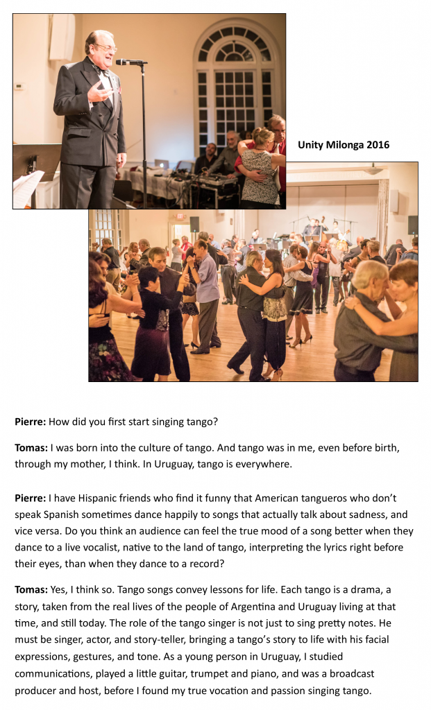 Milonga Arrabal 0512 2017 P2